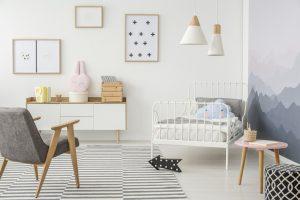 meble designerskie w sklepie internetowym