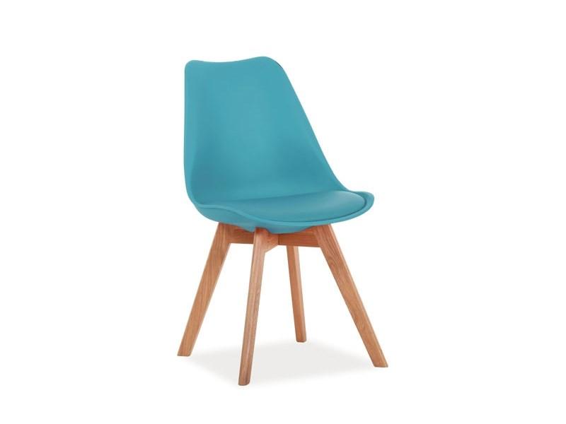 Krzesło kris – must have w naszych wnętrzach