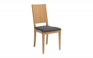 Czy mieszkanie może obejść się bez krzeseł?