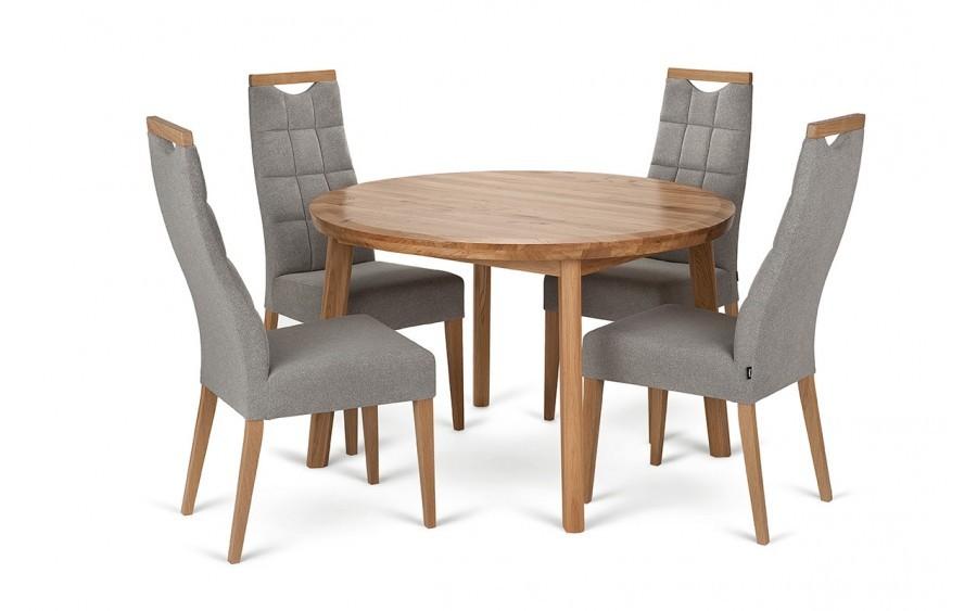 Czym kierować się przy wybieraniu rozkładanych stołów?
